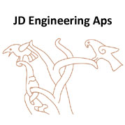 jd-engineering-bes-norway-distributor