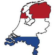 Distributors required in Netherlands
