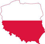 Distributors required in Poland