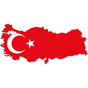Distributors required in Turkey