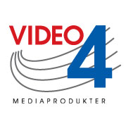 Video-4-bes-distributor-norway