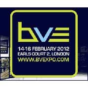 BES to exhibit at BVE 2012