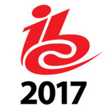BES Exhibiting at IBC 2017