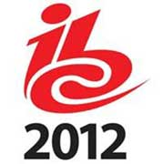 BES to exhibit at IBC 2012