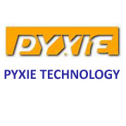 pyxie-technology-bes-distributor-malaysia