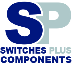 Switches Plus Components