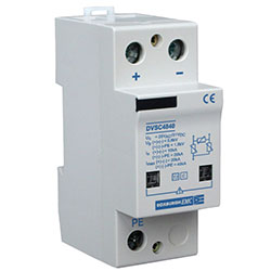 Class C Dc Power Protection Roxburgh Emc
