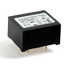 roxburgh-cf-pcb-mounted-filter