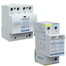 surge protection devices roxburgh emc rh dem uk com