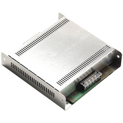 MIF316 Three Phase Multi Stage Drive Filter - Very High Performance 16 Amps